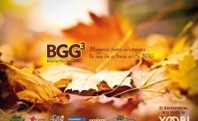 BGG 3