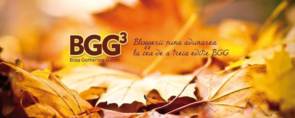 BGG oferă publicitate companiilor care se implică în campanii umanitare de sărbatori