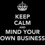 Bloggingul in afaceri