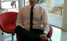 Gabriel Ursan Blog