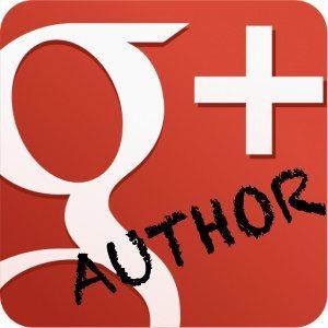 Cum adaug Google Authorship?