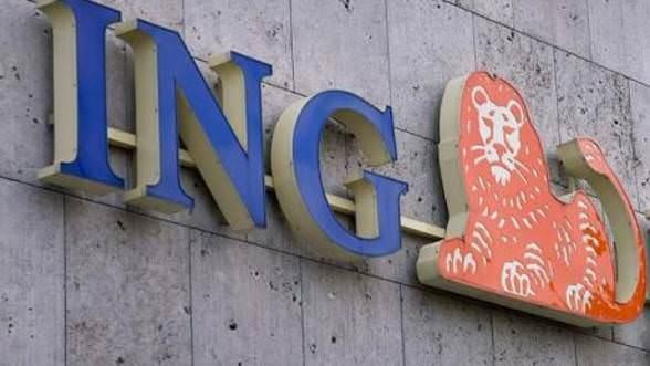 ING are comision 0 pentru clienții vechi la conturile în valută