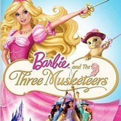 Vestitele jocuri Barbie