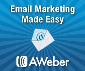 Soluție bună de trimis newsletter (plus bune practici și mic training video)