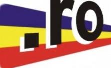 Romania Impreuna