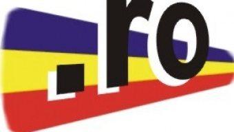 Domeniul RomaniaImpreuna.ro se vinde la bani puțini