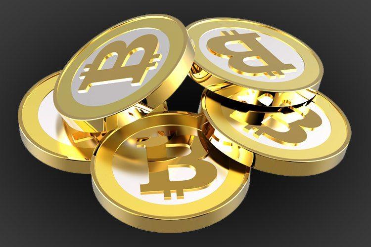Care e faza cu BitCoin?