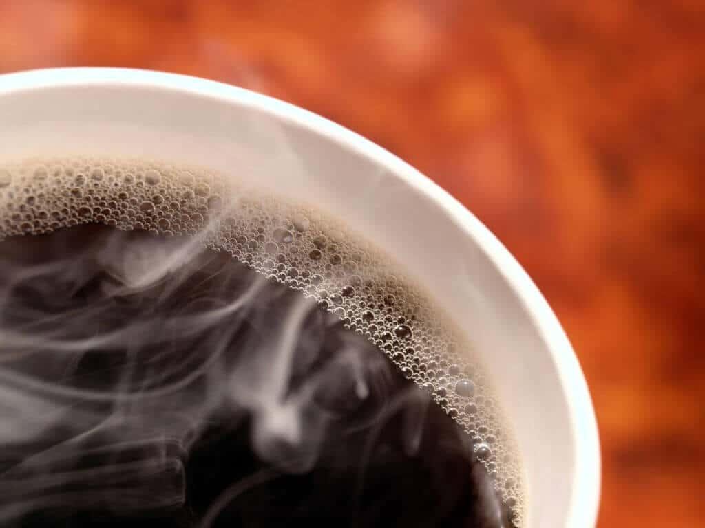 Cafea cu Taifas are temă nouă