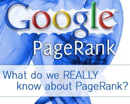 Cum poți obține PageRank mare la un site nou?