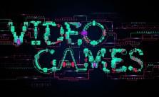 jocuri