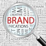 Brand Anunturi Imobiliare
