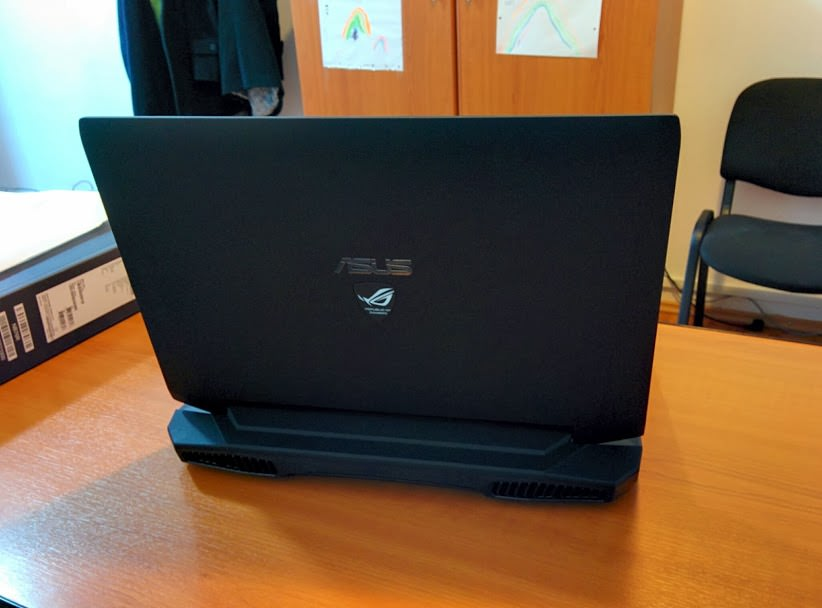 Cel mai scurt articol despre cum alegi un laptop in 2014