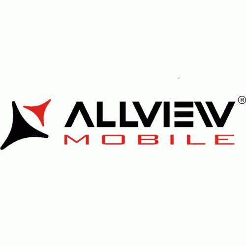 """Allview dă startul la înscrieri pentru prima ediţie a maratonului de programare """"Entrepreneurship"""""""