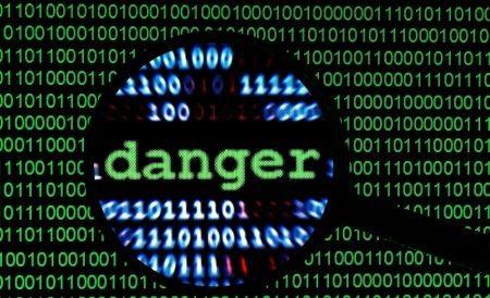 Este perioada atacurilor online
