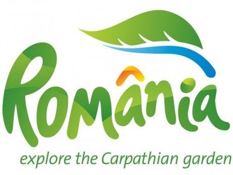 Cum ar arăta lumea fără România?