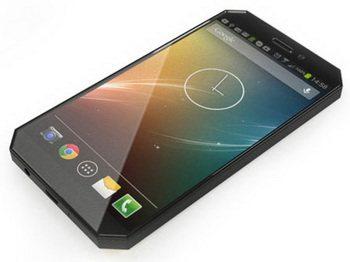 Nexus 6, ultimul Nexus phone?