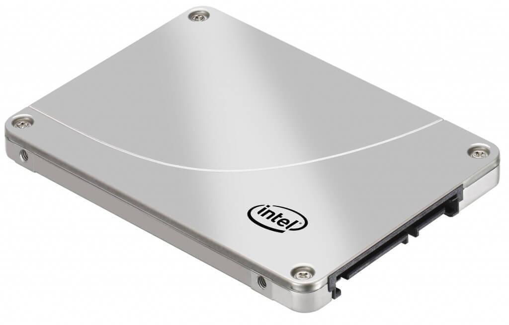 Ce recomandări de optimizare SSD îmi puteți face?
