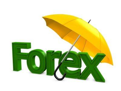 Care e treaba cu Forex și cu diverse tranzacții?