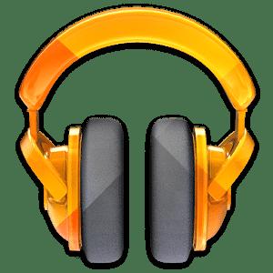 Când avem Google Music (Music Play) în România?