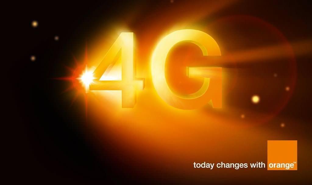 Ce spun bloggerii despre 4G la Galați