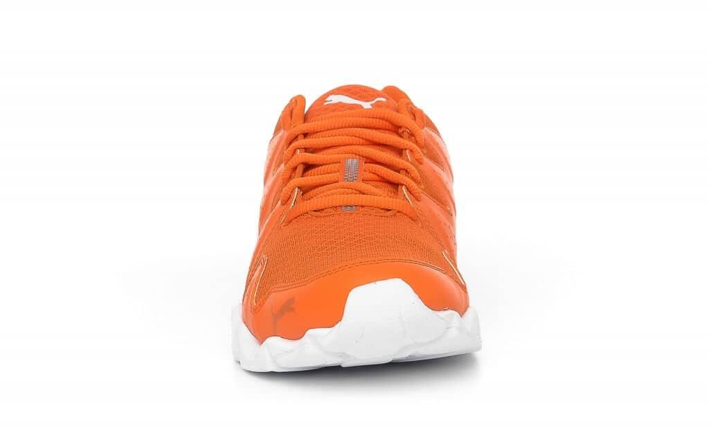 Credeți că alergatul e sănătos? Cum?