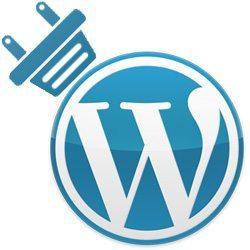 Help: caut plugin WordPress pentru votul pozelor