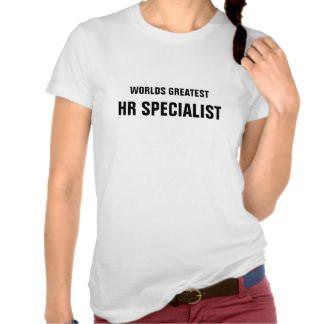 Angajări: Specialist Resurse Umane