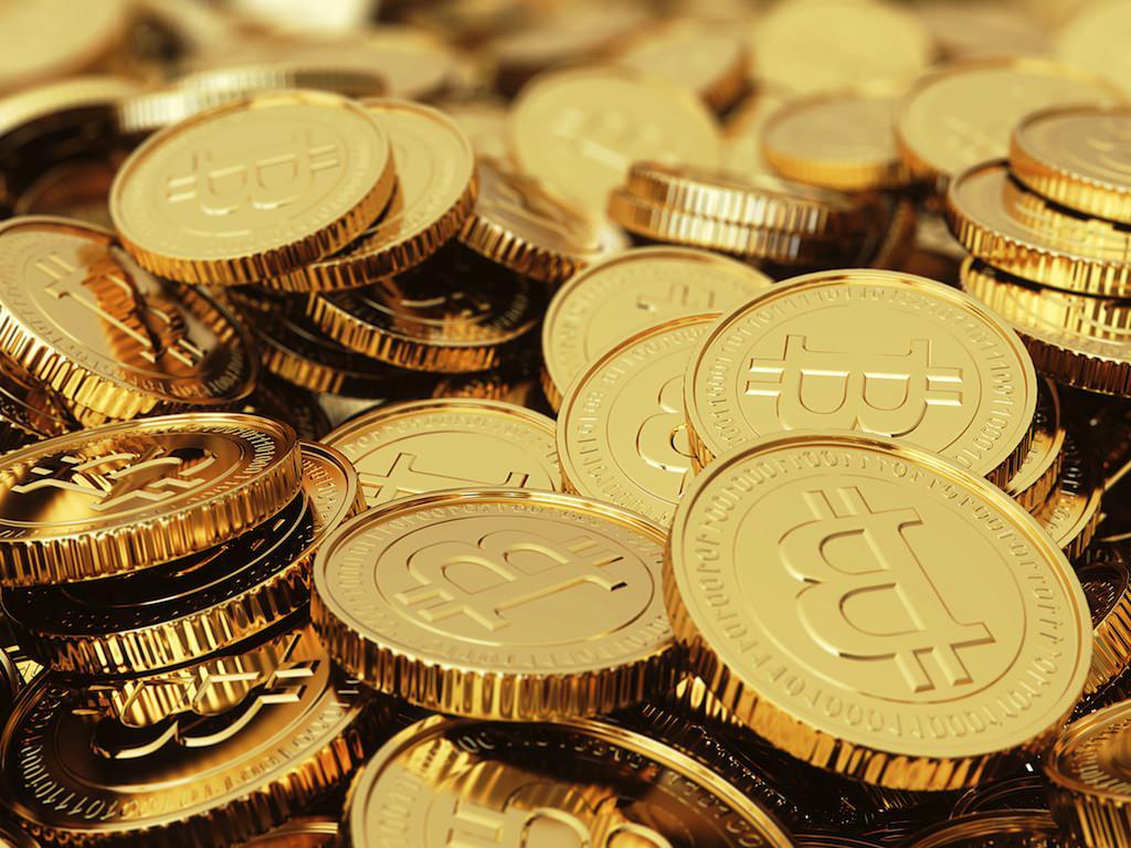 Cum nu am castigat eu BitCoins