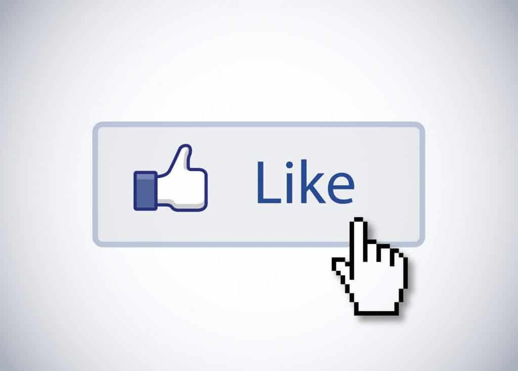 Am o pagină cu peste 5.000 de Like-uri de dat