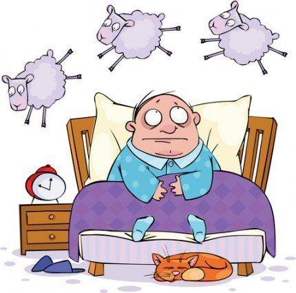 Cum să învingi insomnia? Trucuri simple pentru un somn liniștit!
