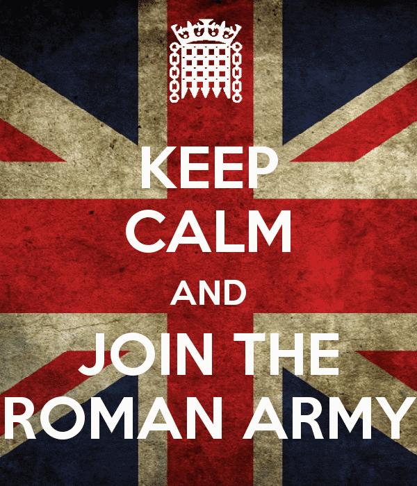 România nu va începe nici un război, nu mai băgați atâta panică