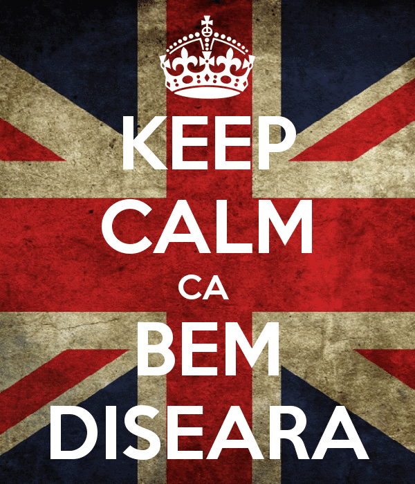 keep-calm-ca-bem-diseara-8