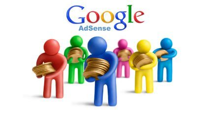 De ce n-ar aproba Google AdSense un cont?