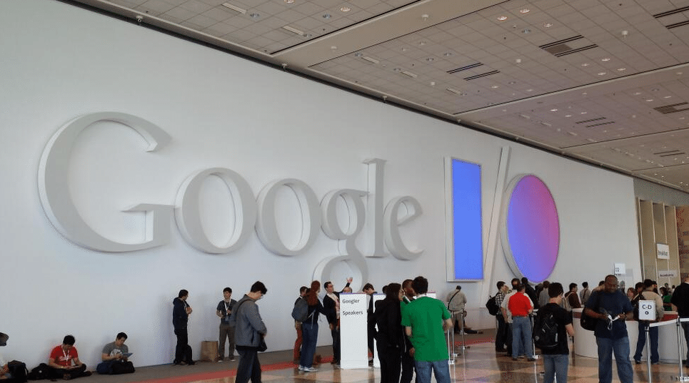 Tot ce trebuie sa stii despre noutatile Google de la I/O 2014. Cam asa va arata viitorul…
