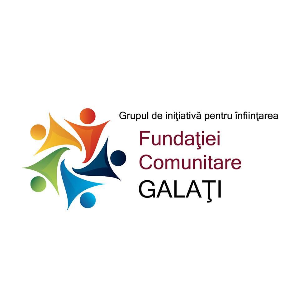 Ce ONG-uri din Galati stiti sau mi-ati putea recomanda?