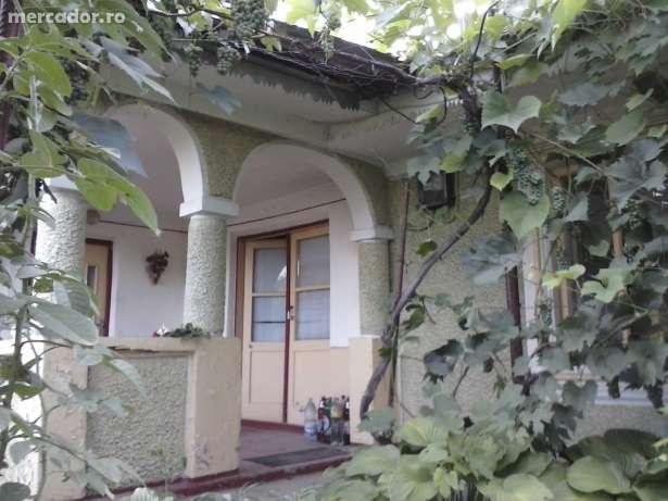 casa de inchiriat Galati