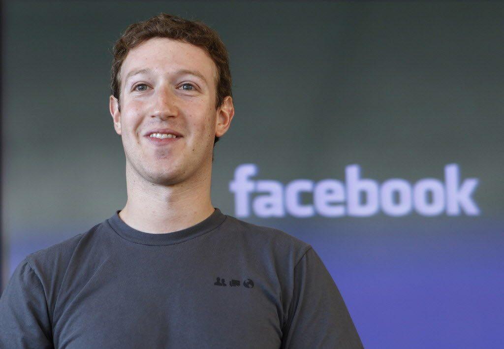 Facebook va introduce de la 1 noiembrie o taxa de 2.99 dolari pe luna