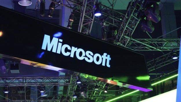 """Brandul Nokia va fi """"inchis"""" de Microsoft pana la sfarsitul anului 2014"""