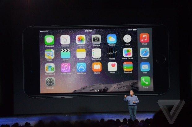 Tot ce trebuie sa stii despre noul iPhone 6, iPhone 6 Plus si Apple Watch