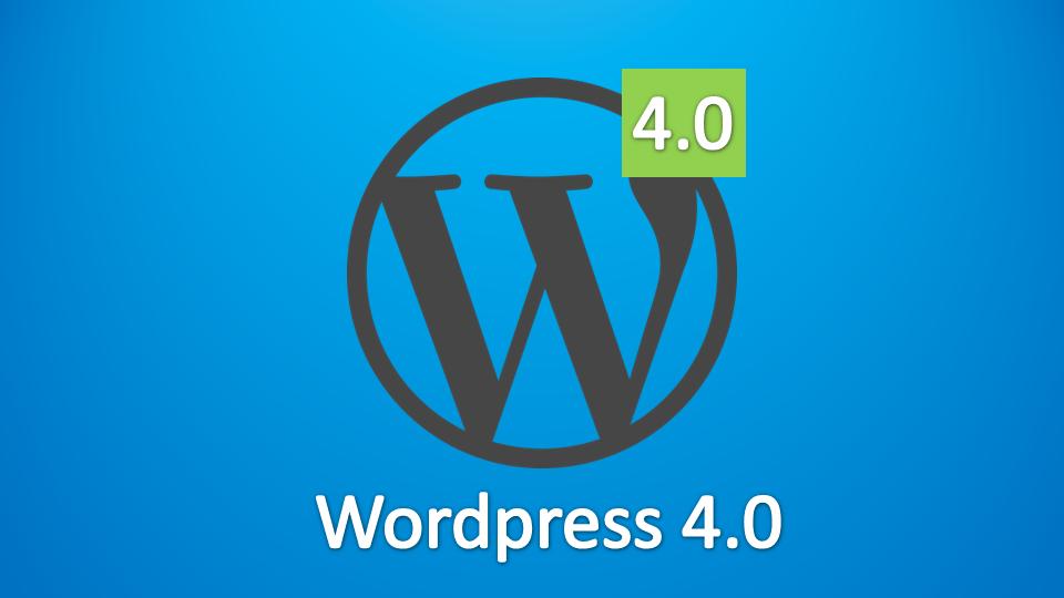 Faceți update la pluginuri și la versiunea de WordPress