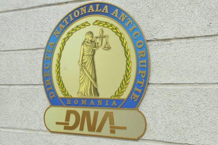 DNA la putere