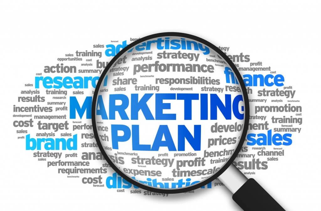 De unde pot sa iau niste drafturi de proiecte si analize de marketing?