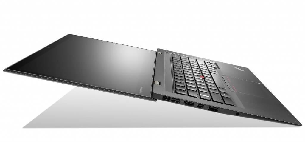 Hai sa va arat un laptop scump care imi place