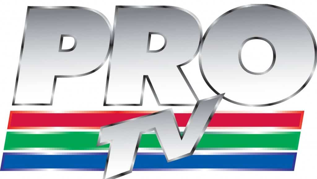 De ce ProTV ruleaza