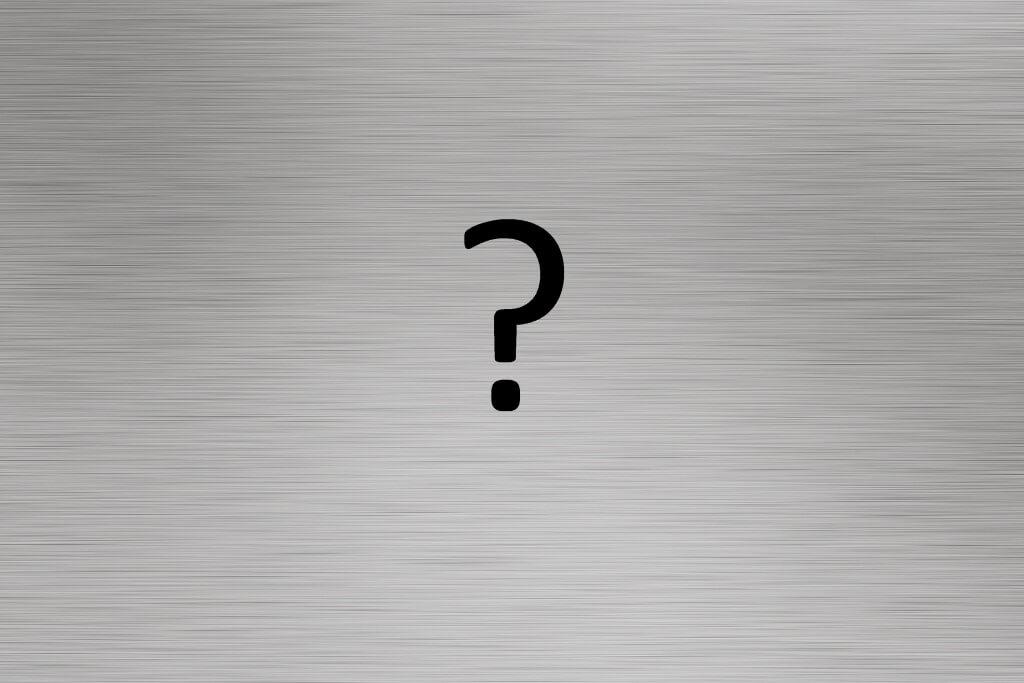 5 zile de concurs: Ghiceste la ce face referire teaserul video si castigi un premiu surpriza