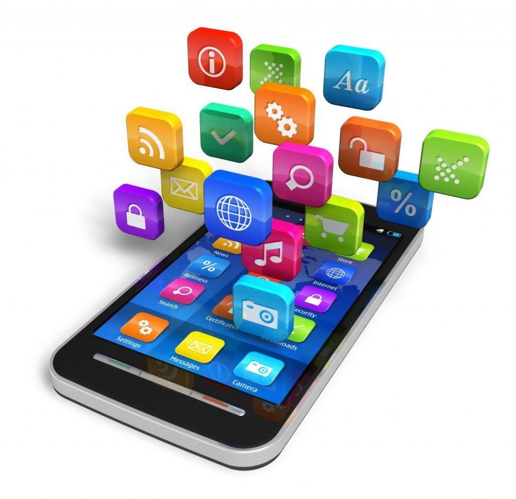 Ce aplicatii am mereu instalate pe telefonul meu cu Android