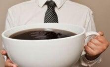 Cea mai buna cafea din comert