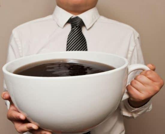 Care e cea mai buna cafea din comert?