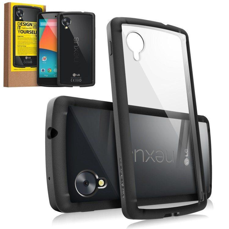Husa Nexus 5