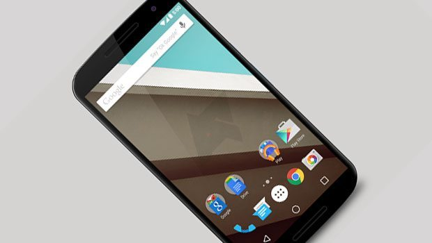Singurul motiv pentru care inca imi mai doresc Nexus 6 este acumulatorul